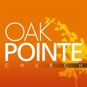Profile picture for Oak Pointe Church
