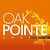 Oak Pointe Church