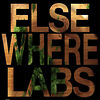 Elsewhere Labs