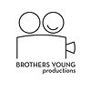 Brothers Young Productions