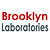 Brooklyn Laboratories