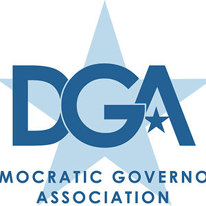 Profile picture for Democratic Governors Association