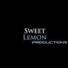 Sweet Lemon Productions
