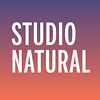 Studio Natural