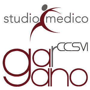 Profile picture for Studio Medico Gargano CCSVI