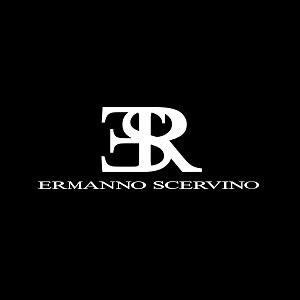 Profile picture for ERMANNO SCERVINO