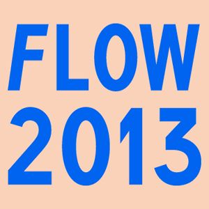 Profile picture for FLOW FESTIVAL