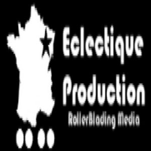 Profile picture for eclectique-production