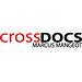 crossdocs