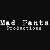 Mad Pants Productions