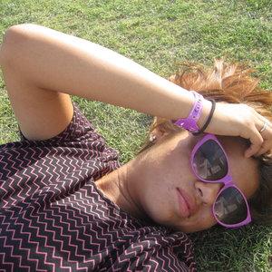 Jessica Hernandez and The Deltas - Deceptacon