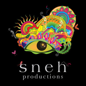 Profile picture for Sneh Productions
