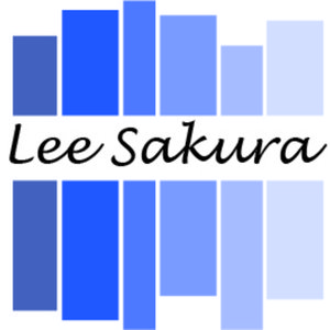 Profile picture for Lee Sakura