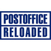 Postoffice Reloaded