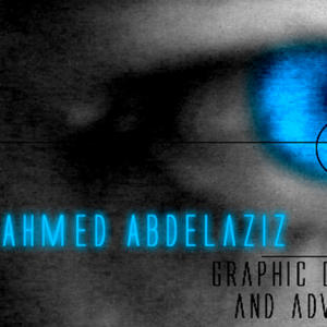 Profile picture for Ahmed Abd-ulaziz