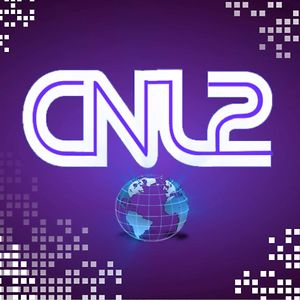 Profile picture for Canal 2
