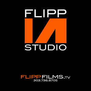 Profile picture for FLIPPFILMS