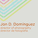 Jon D. Dom&iacute;nguez