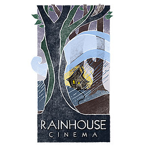 Profile picture for Rainhouse Cinema