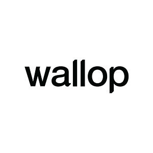 Profile picture for WallopFilm
