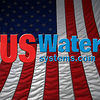 US Water Systems