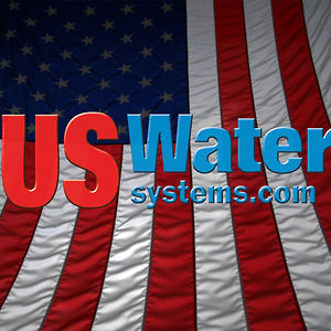 Profile picture for US Water Systems