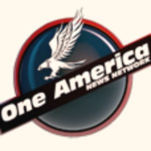 One America News Netwo...