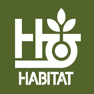 Profile picture for Habitat Skateboards