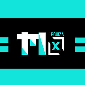Profile picture for Maximiliano Leguiza