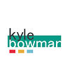 Kyle Bowman