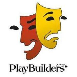 Profile picture for PlayBuilders