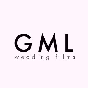 Profile picture for GML Wedding Films