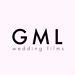 GML Wedding Films