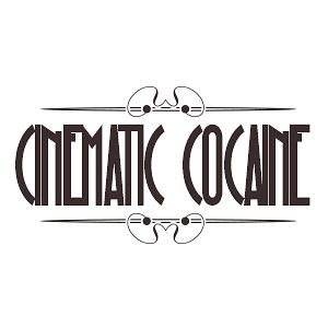 Profile picture for Cinematic Cocaine