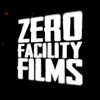 ZeroFacilityFilms
