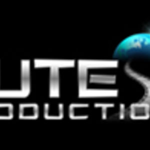 Profile picture for Route O7 Productions