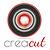Creacut Studio de Production