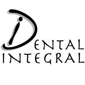Profile picture for Dental Integral Baena