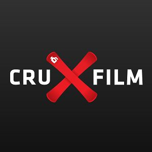 Profile picture for Crux Film