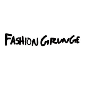 Profile picture for Fashiongrunge