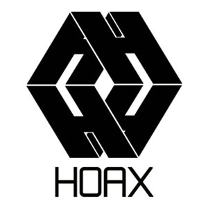 Profile picture for Hoax