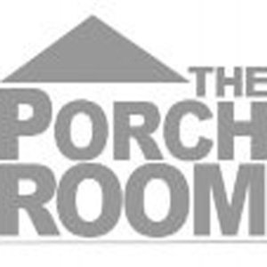 Profile picture for The Porch Room