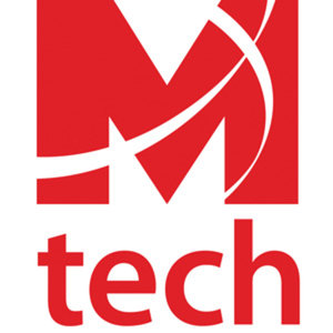 Profile picture for Mtech University of Maryland
