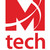 Mtech University of Maryland