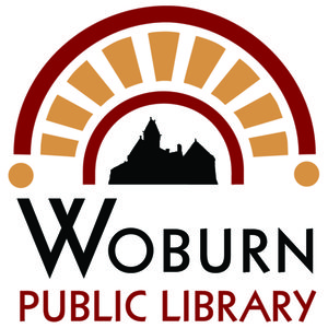 Profile picture for Woburn Public Library