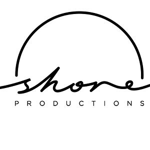 Profile picture for Shore Productions