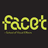 FACET SCHOOL OF VISUAL EFFECTS