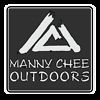 Manny Chee Outdoors
