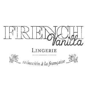 Profile picture for FRENCH VANILLA