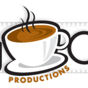 Profile picture for Lucky Coffee Productions